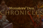monster chronicles 2